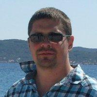 Krebsz Attila profilkép