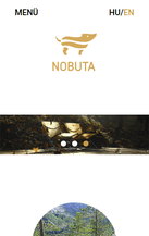 Nobuta